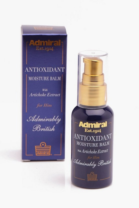 Antioxidant Facial Moisturiser 50ml
