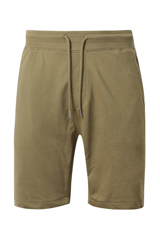 de largo caqui medio punto de Pantalones polar v18Ozn8
