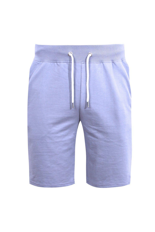 y lila Pantalones largo M con de ribetes medio wrXXx605q