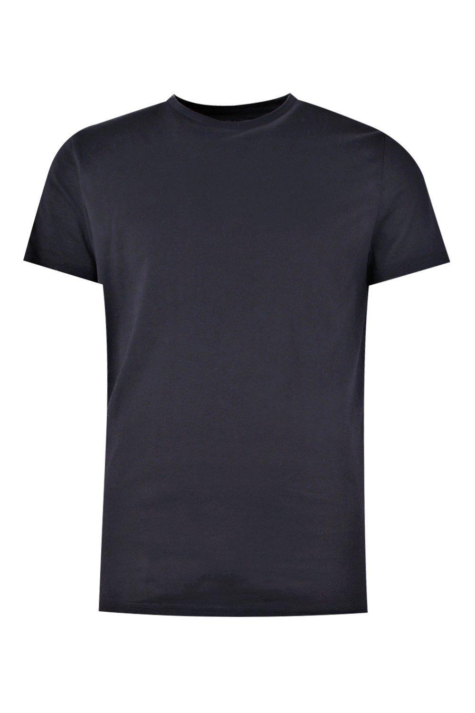 neón Conjunto camiseta con lima de qa6pwn6t