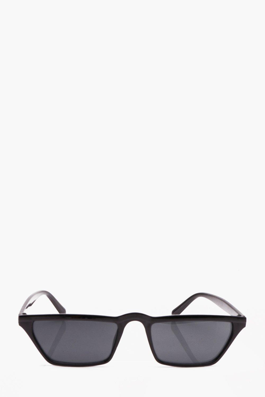 fcb240546b Squared Micro Sunglasses. Hover to zoom