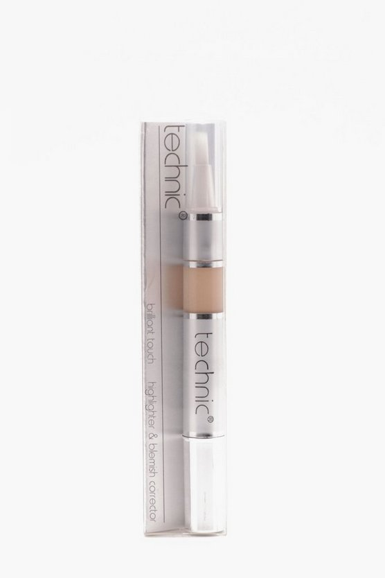 Technic Highlighting Concealer Pen