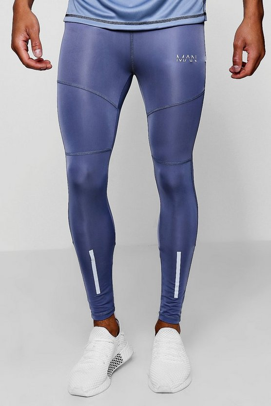 Active MAN Fitness Leggings