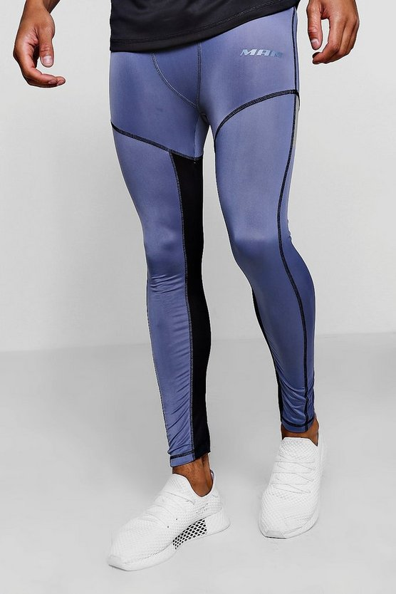 Active Gym Compression Pant