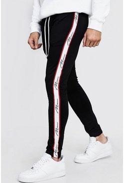 Collection Josh   Collection de vêtements Love Island 2018 pour hommes    boohoo 97166268a500