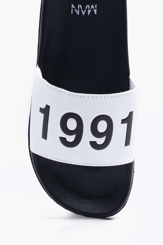 Image of %brand% 1991 Sports Slider