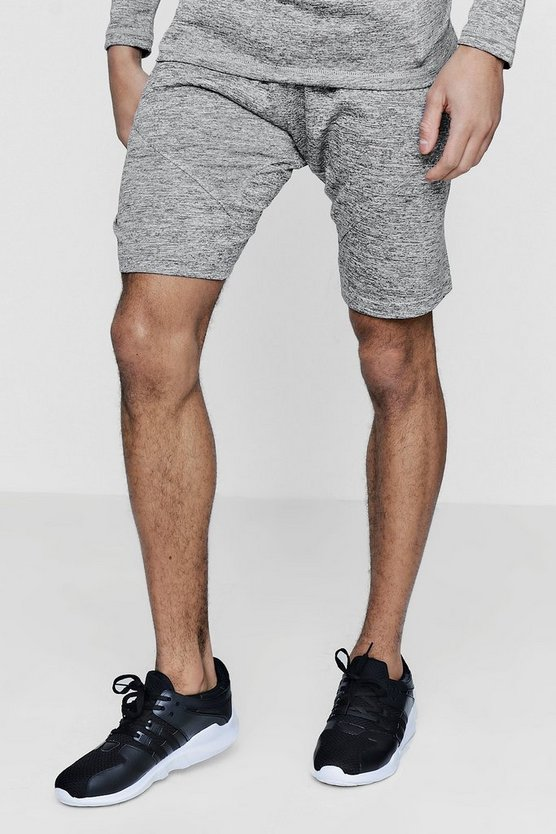 Active Gym Shorts