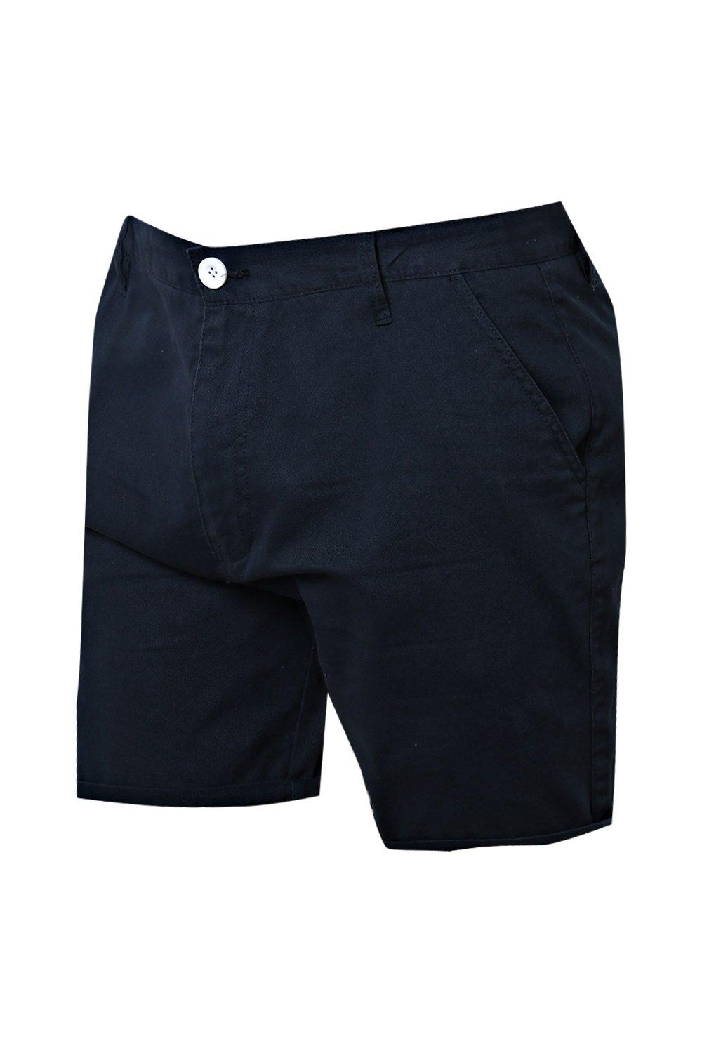and ajustados tall marino big chinos Azul Pantalones xI6wRt5qI