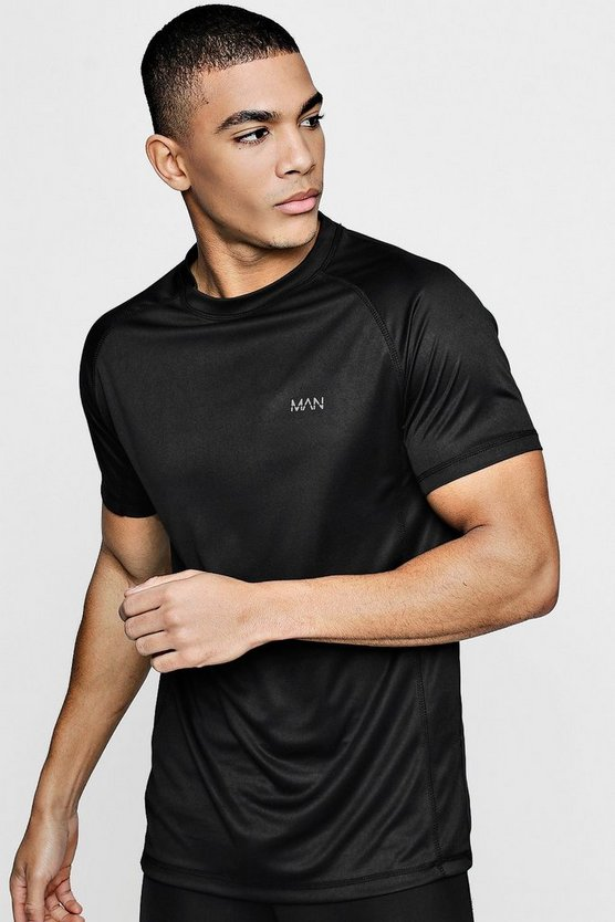 T-Shirt homme Active