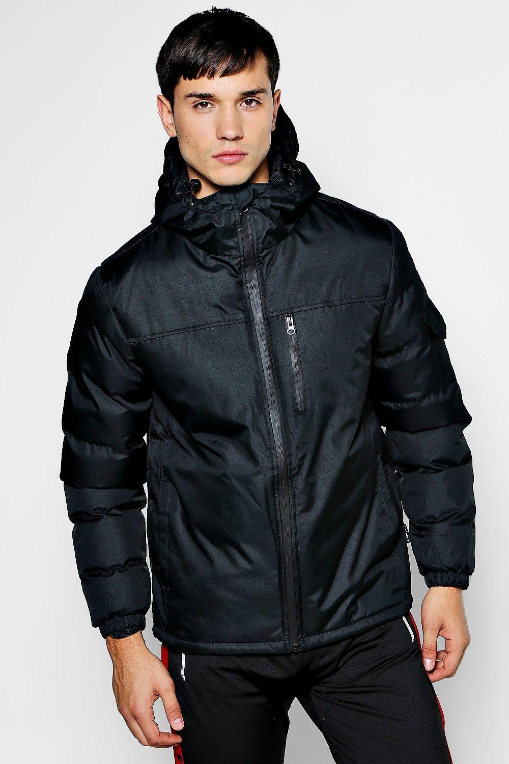 AdCompare Top Deals On Mens Coats. Get Exclusive Offers Now.