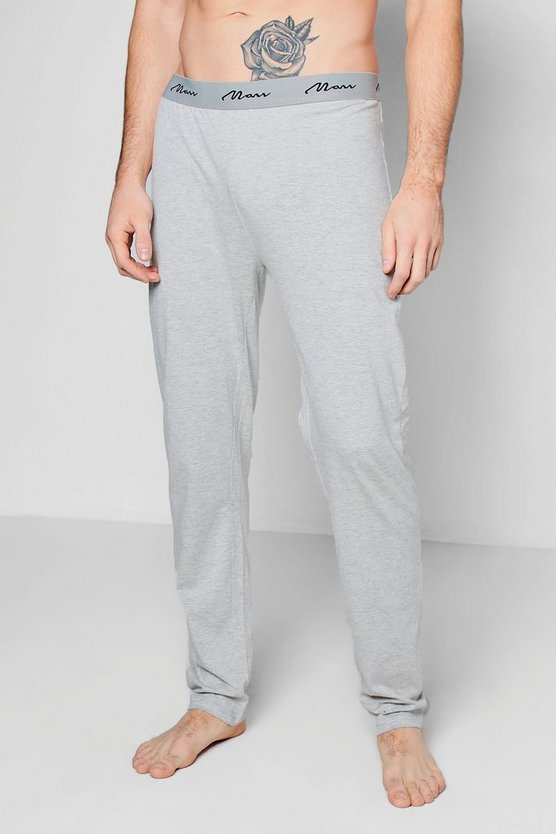 MAN Lounge Pants