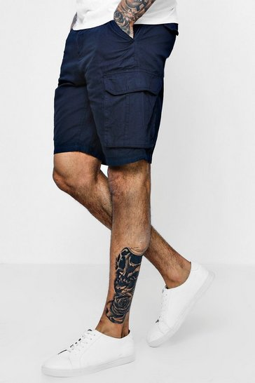 92f3e531fb Mens festival shop | Shop festival clothing | boohoo