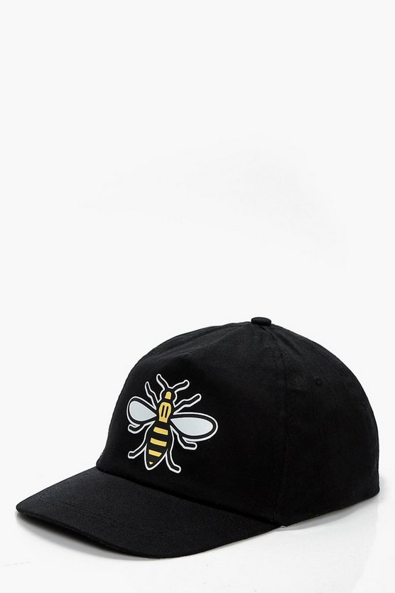 Charity Cap - BEE