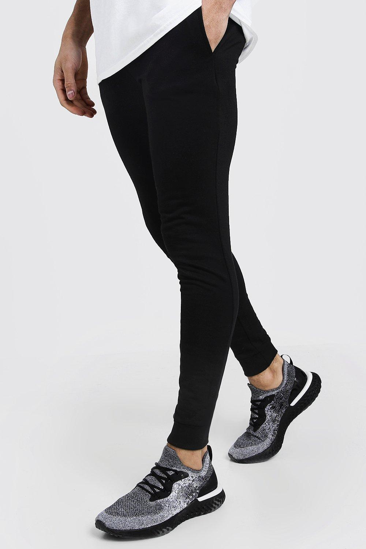 black Super Skinny black Joggers Super Skinny Super Skinny Joggers wE8RqO8xI