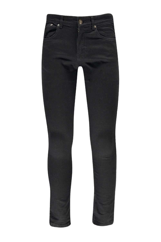 Jeans skinny Jeans negros super super skinny negros negro 8qHxra8