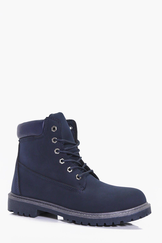 militairesBoohoo bottes bottes bottes bottes bottes bottes bottes militairesBoohoo militairesBoohoo bottes militairesBoohoo bottes militairesBoohoo militairesBoohoo militairesBoohoo militairesBoohoo D9WHE2I