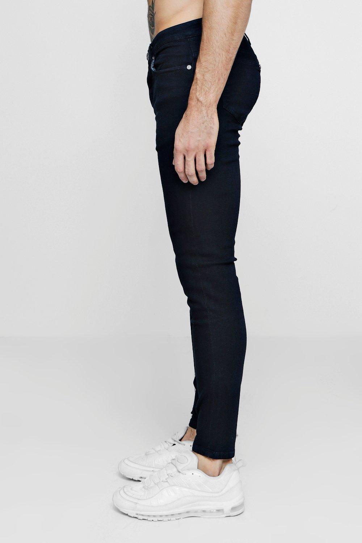 estilosos skinny jeans estilosos negro negro jeans estilosos skinny skinny jeans negro RqH8xzzn