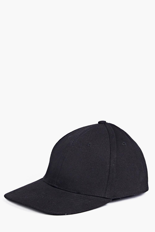 Plain Baseball Cap. Hover to zoom 54f5062255d