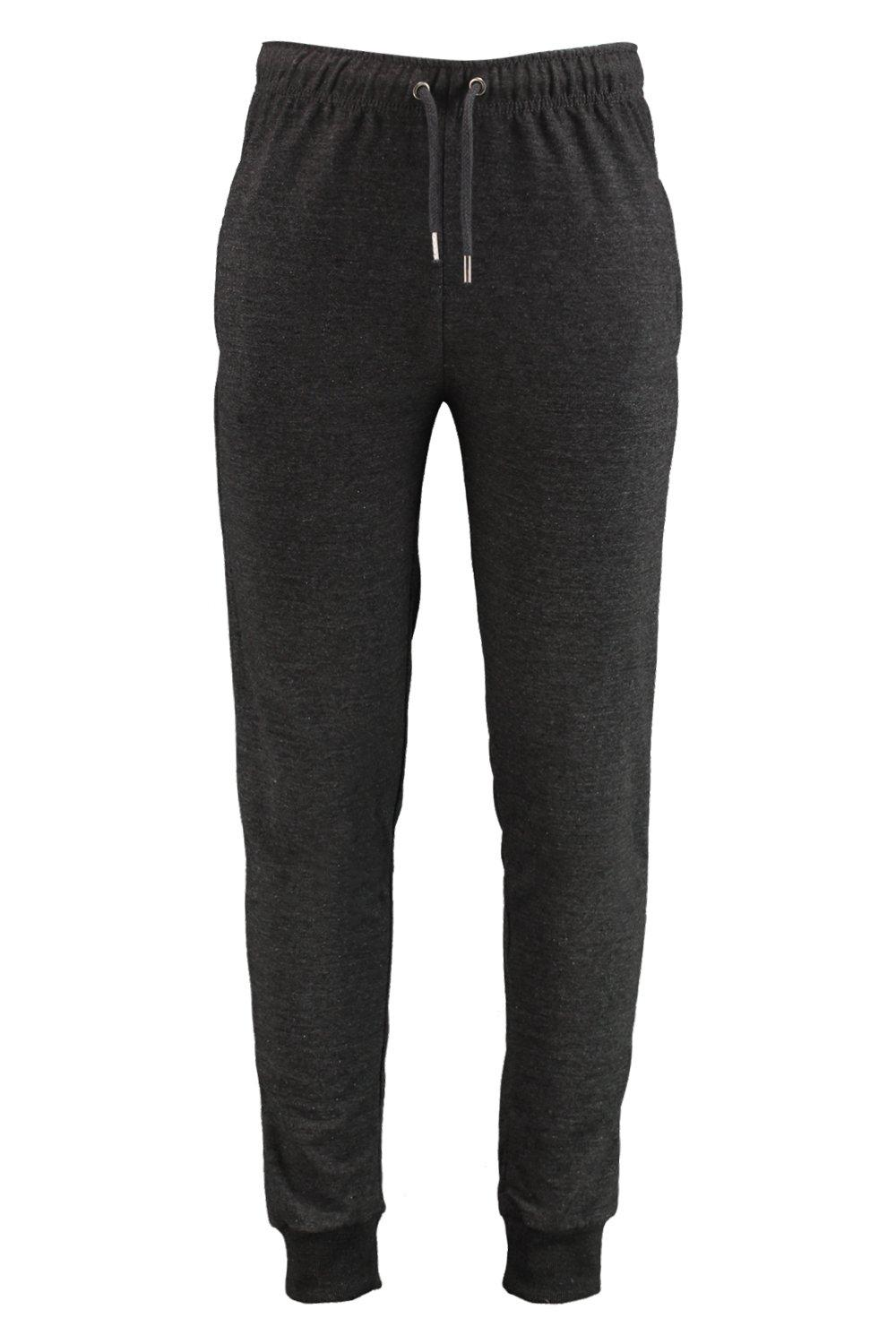 Joggers Basic Fit Fit Joggers Fit Skinny charcoal Basic Skinny charcoal Basic Skinny wq4Sp
