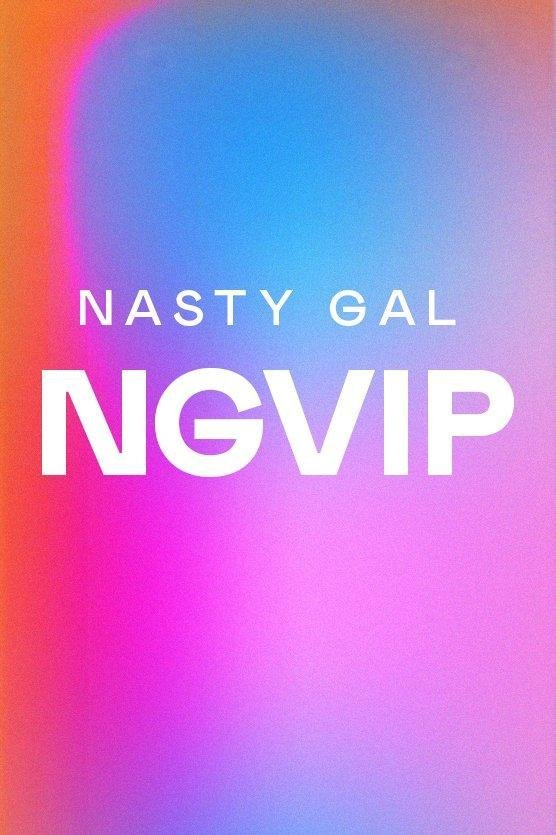 NGVIP - UNLIMITED NEXT DAY DELIVERY