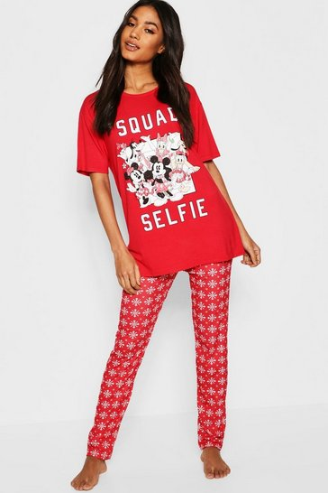 Disney Clothes Womens Disney Dresses Tops Boohoo Uk