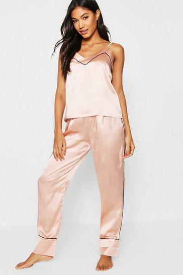 3524d94c7f7 Nightwear