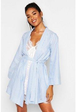 new season wide range professional design Dressing Gowns | Buy Womens' Long & Satin Bathrobes