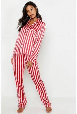 Nightwear  9668aba63