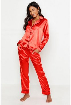 78c60d240c Nightwear at boohoo.com