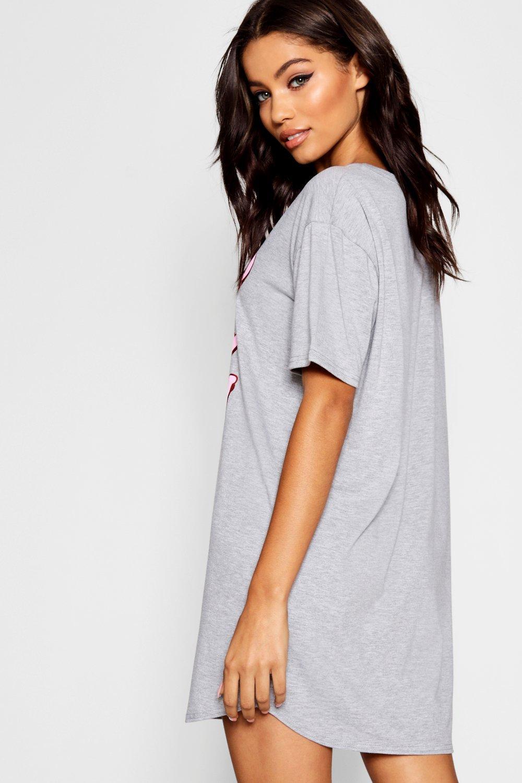 """Nap Camiseta dormir """"Disco dormir Camiseta de """"Disco Camiseta Nap Nap dormir """"Disco Camiseta de de EfZAq7ww"""