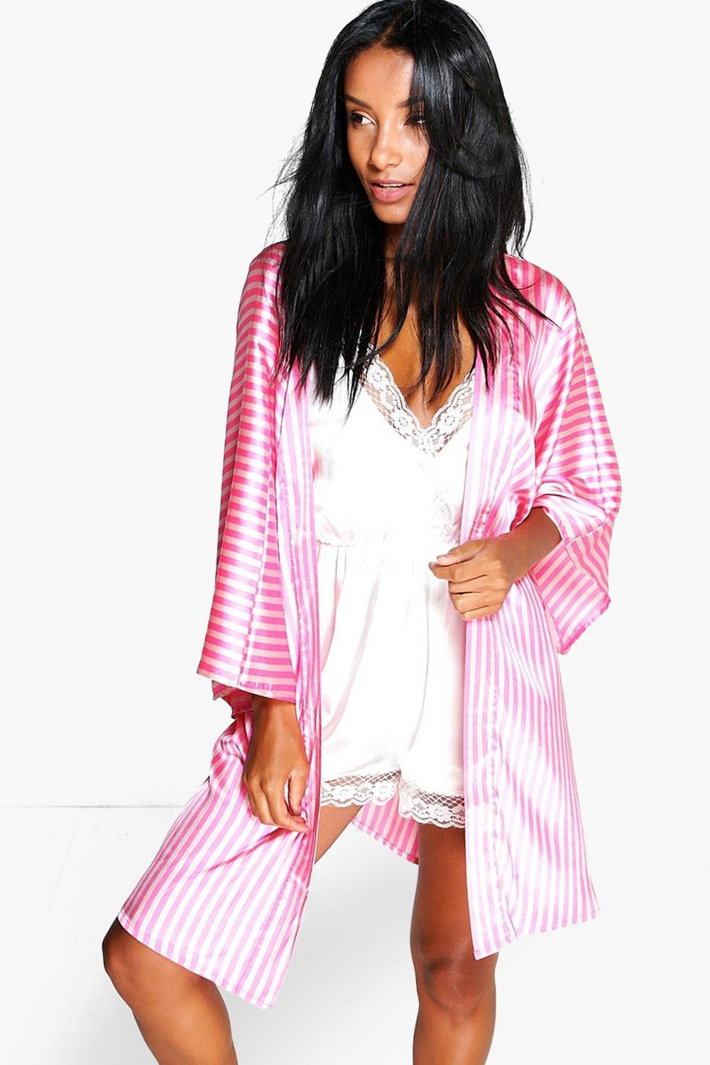 Stripe pink Stripe Robe pink Robe Robe Robe Stripe Stripe Candy Candy pink Candy pink Stripe Candy Candy 7nCPx