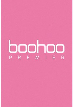 BOOHOO PREMIER - UNLIMITED NEXT DAY DELIVERY