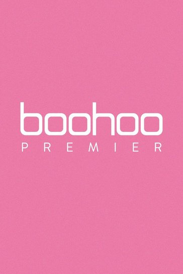 BOOHOO PREMIER - UNLIMITED DELIVERY