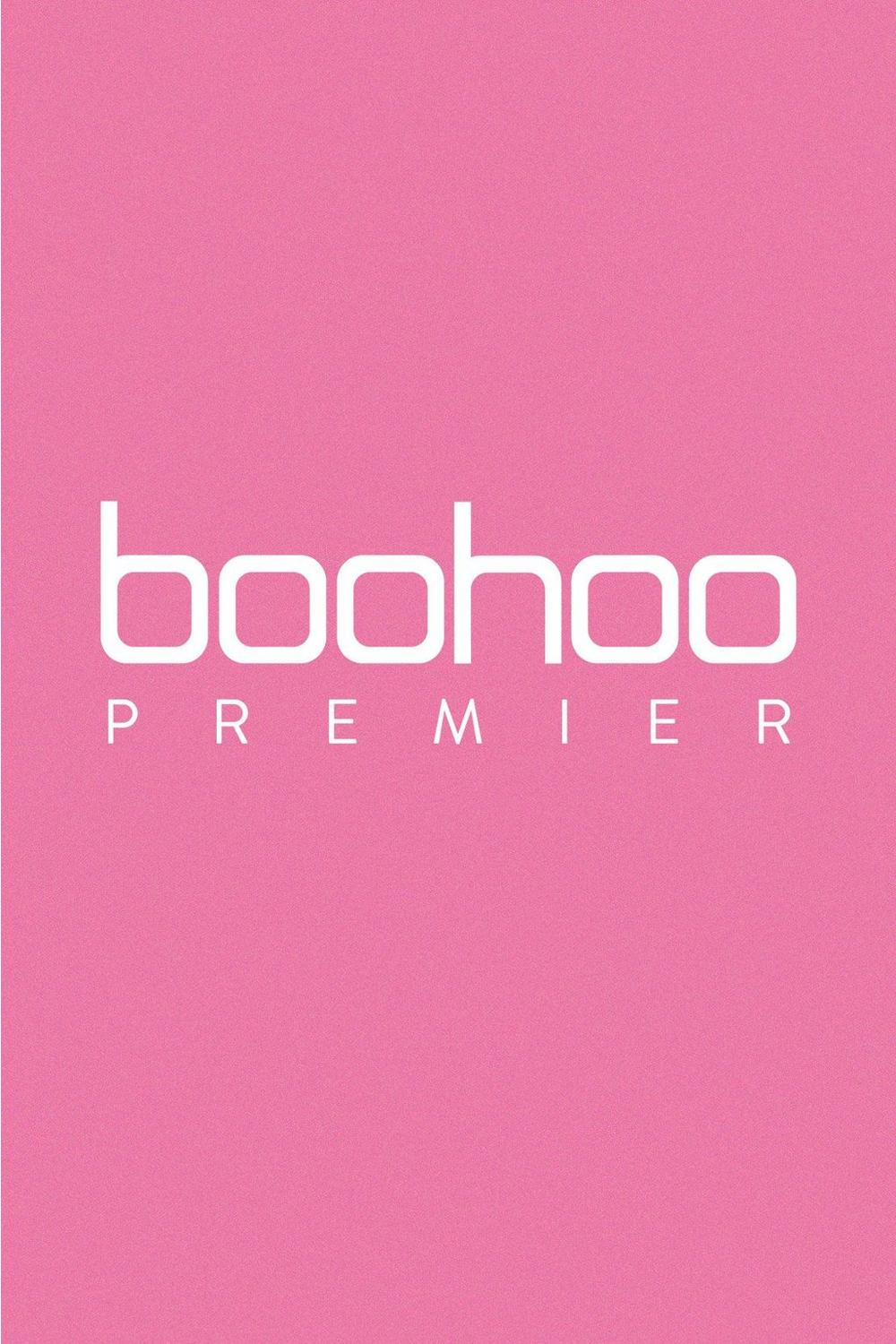 d9f992f3f284 BOOHOO PREMIER - UNLIMITED DELIVERY