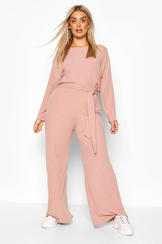 60s – 70s Pants, Jeans, Hippie, Bell Bottoms, Jumpsuits Womens Pu Snake Print Slim Leather Look Fit Pants - beige - M $22.00 AT vintagedancer.com