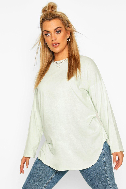 60s – 70s Pants, Jeans, Hippie, Bell Bottoms, Jumpsuits Womens High Waist Bohemian Slinky Flares - green - 10 $20.00 AT vintagedancer.com