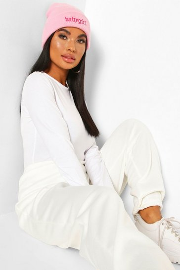White Petite Cotton Long Sleeve Bodysuit