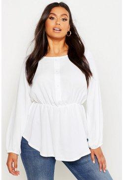 Plus Size Clothes | Cheap Women\'s Plus Size Fashion Outfits