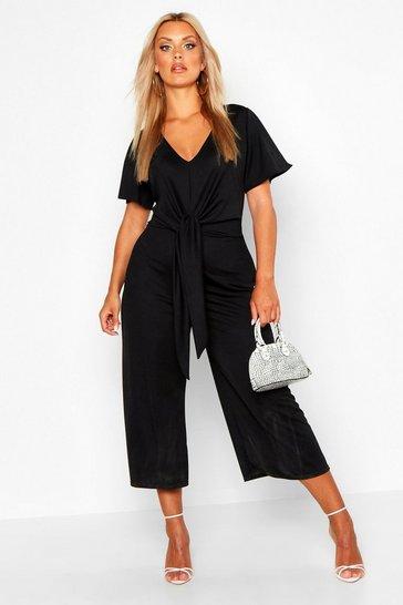 afa099c8eb701 Plus Size & Curve | Womens Plus Size Clothing | boohoo UK