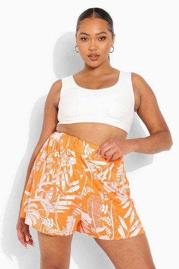 59145ead9264 Plus Size & Curve   Womens Plus Size Clothing   boohoo UK
