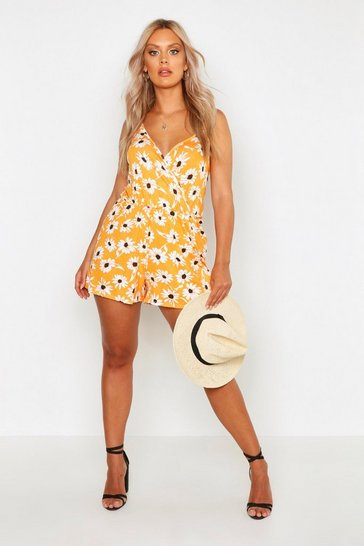 7c1a4b214ea2 Plus Size & Curve | Womens Plus Size Clothing | boohoo UK