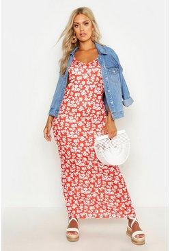 e1d3cd1873513 Plus Size Dresses | Plus size party Dresses | boohoo.com