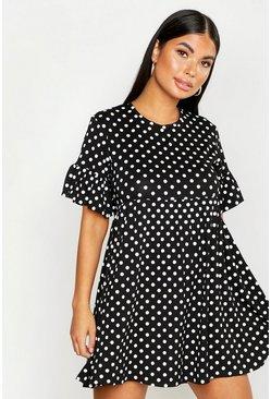 a03599f845a8 Abbigliamento Petite
