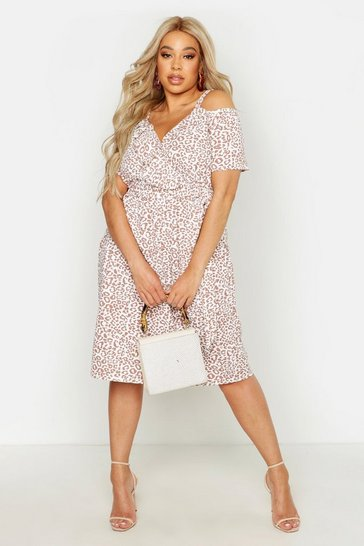 74e7ad82f0b90 Plus Size Evening Dresses | Plus Size Formal Dresses | boohoo UK