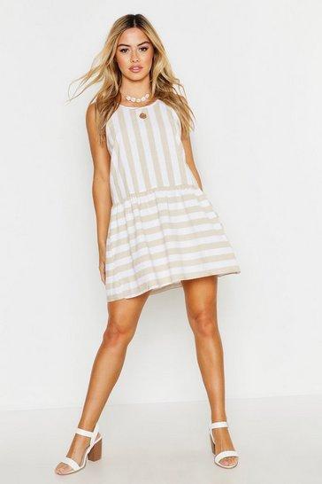 a372dc7afa9 Petite Dresses
