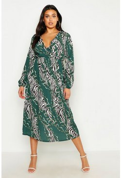 b269ad53936 Robes Grande Taille