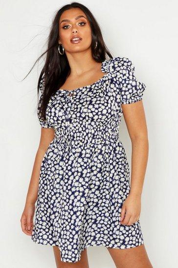 56dd80be36fd Plus Size Dresses | Curve Dresses | boohoo UK