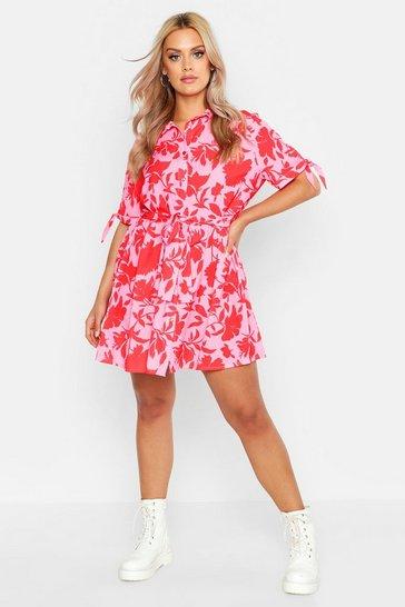 69cc95d604c Plus Size Dresses