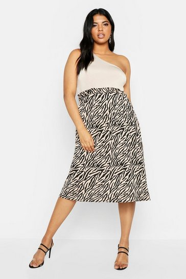 de925f21a7c Plus Size Clothing Sale