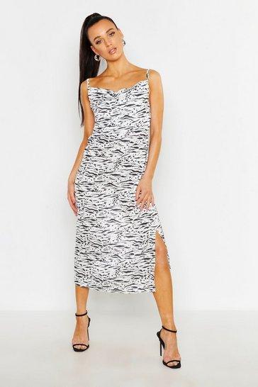4d4140084dd5a Womens Sale | Cheap Clothing | Summer Sale | boohoo UK